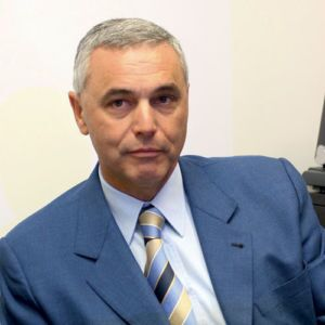 Giorgio Palù