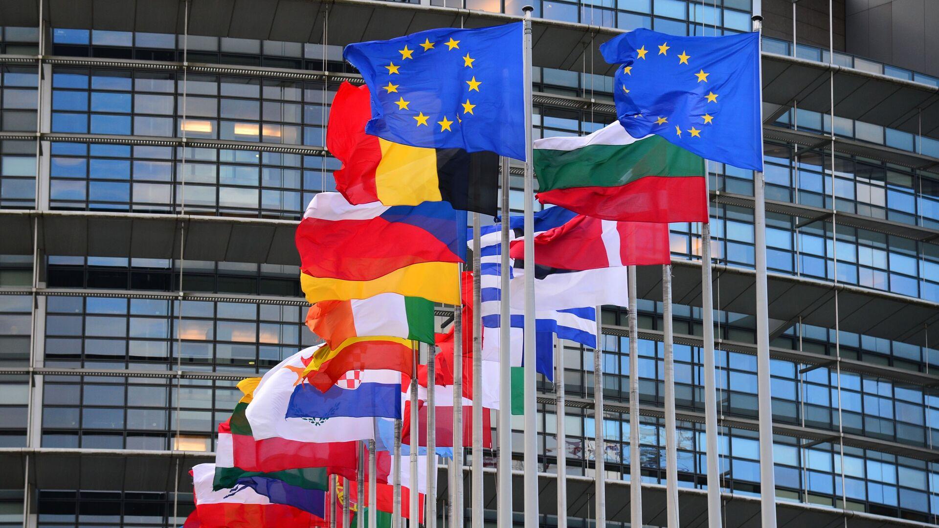 L'Europa si divide sull'ora legale: ecco perché l'Italia non vuole abolirla - Sputnik Italia, 1920, 26.03.2021
