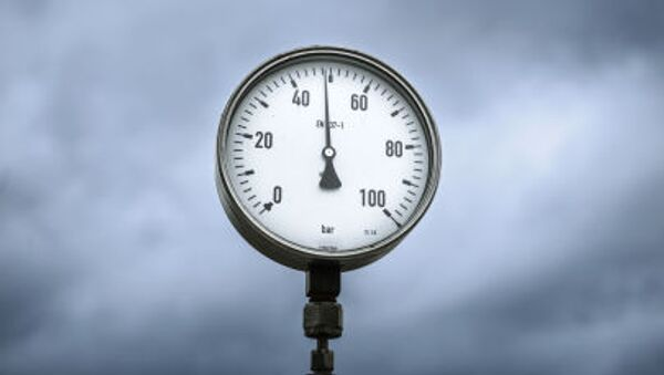 Oggi si raddoppia il gasdotto russo-tedesco North Stream - Sputnik Italia