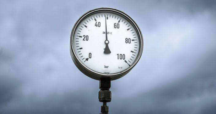 Oggi si raddoppia il gasdotto russo-tedesco North Stream