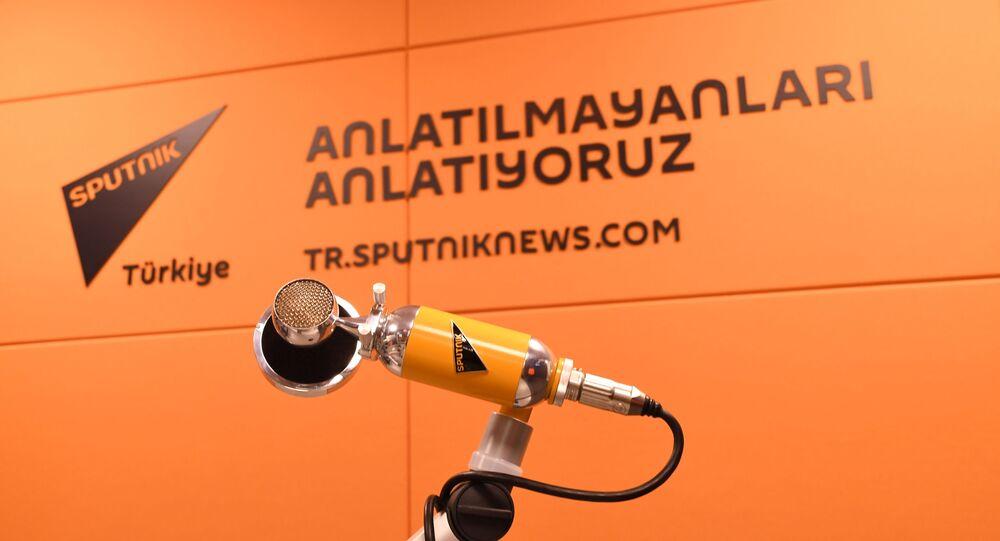 Sputnik Turchia