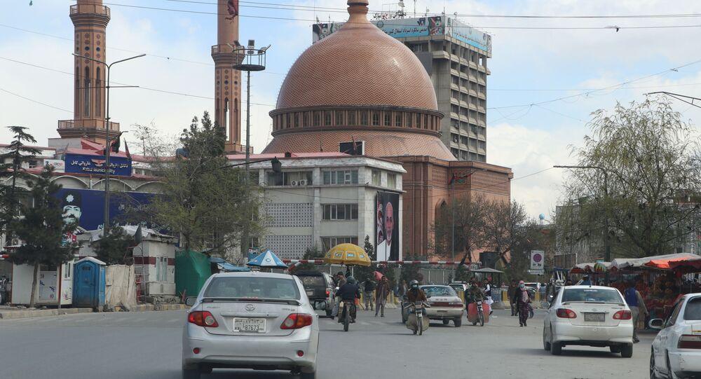 Afghanistan ancora alle prese col terrorismo. Doppio attacco a Kabul