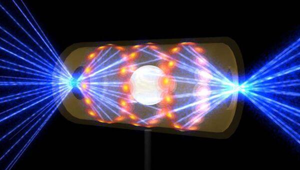 Energia - Sputnik Italia