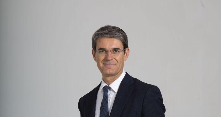 Matteo Colleoni