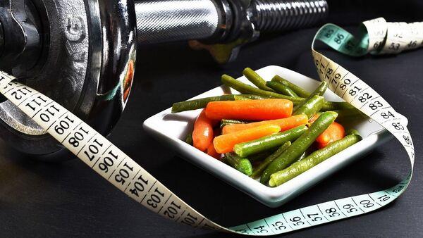 Perché è così difficile dimagrire? Questione di geni, dicono gli scienziati - Sputnik Italia