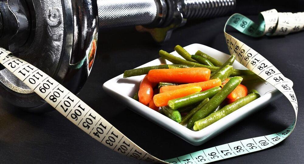 Perché è così difficile dimagrire? Questione di geni, dicono gli scienziati