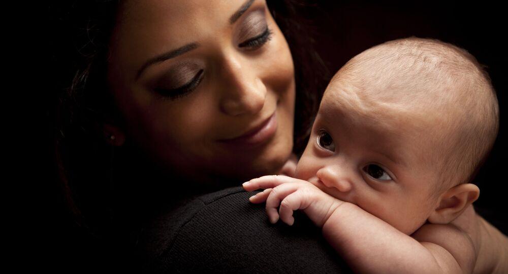 Quanto costa la maternità?